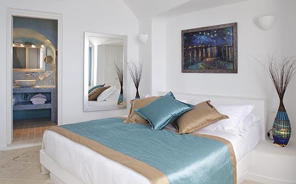 salle de bain ouverte sur chambre pratique et esth tique. Black Bedroom Furniture Sets. Home Design Ideas
