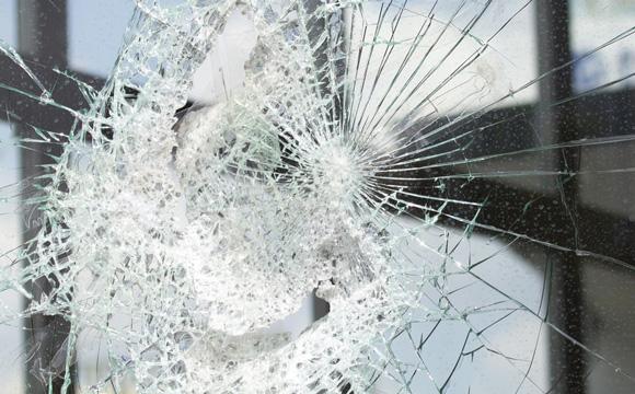 Une sécurité optimale avec le verre feuilleté