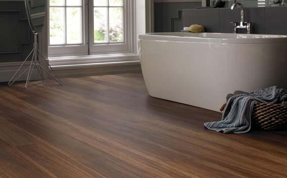 Sol pvc pour salle de bain tendance et installation - Vinyl sol salle de bain ...