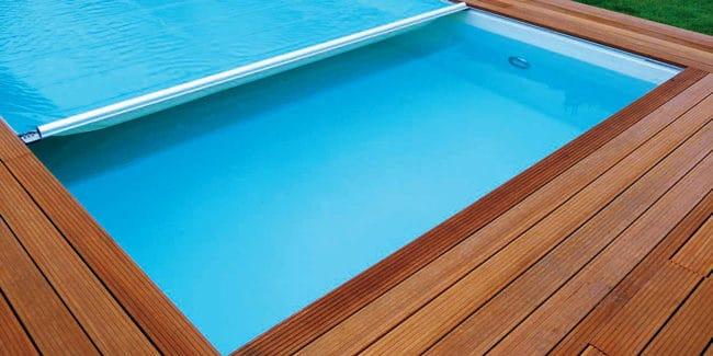 Quels solutions homologuées pour sécuriser sa piscine ?