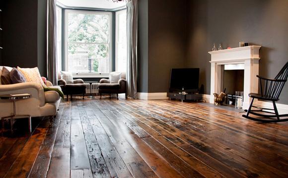 r novation parquet conseils estimation de co t prix pose. Black Bedroom Furniture Sets. Home Design Ideas