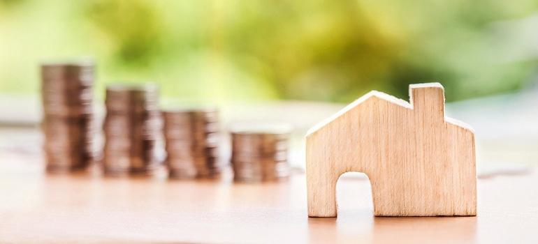 Suspension crédit immobilier