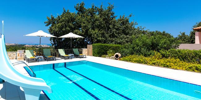 Quels sont les systèmes d'alarme pour piscine conseillés actuellement ?