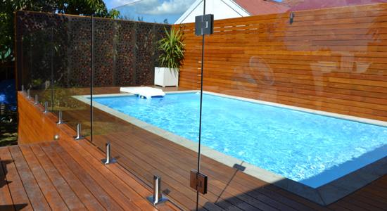 Quels sont les systèmes pour sécuriser une piscine ?