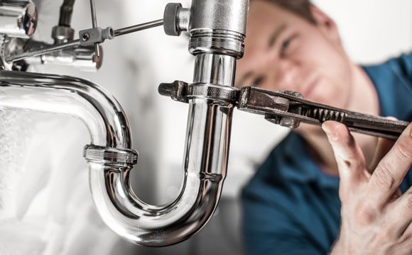 Tarif horaire d'un plombier