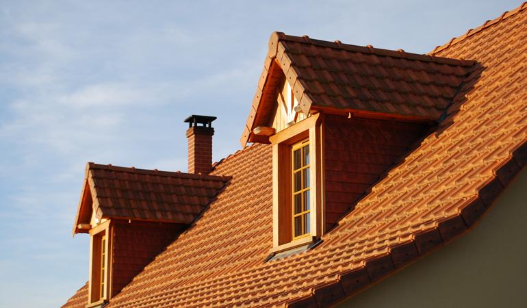 Tarif d'une toiture selon les matériaux de couverture