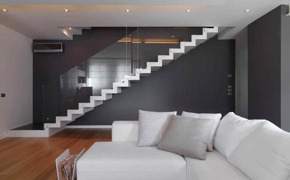 Savoir tarifer son escalier