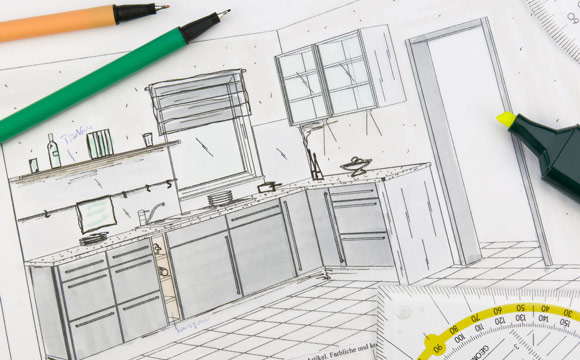 Tarification des tâches effectuées par un architecte