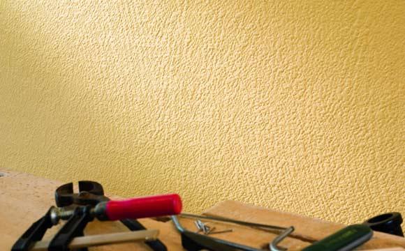 r novation mur conseils estimation de co t prix pose. Black Bedroom Furniture Sets. Home Design Ideas