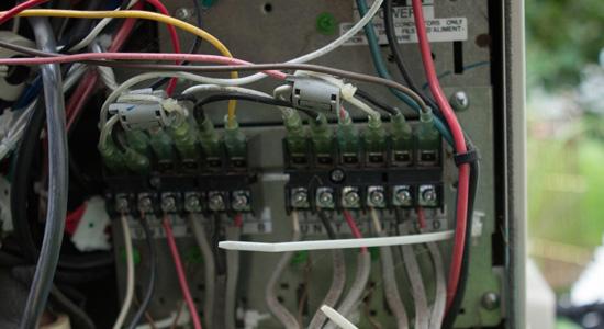 Peut-on transformer une pompe à chaleur en climatisation