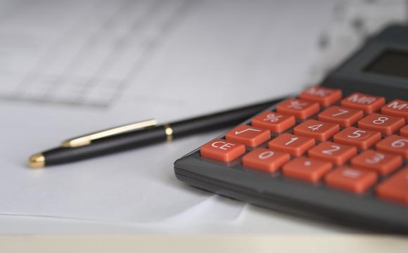 Travaux annexes : Quel taux de TVA appliquer ?