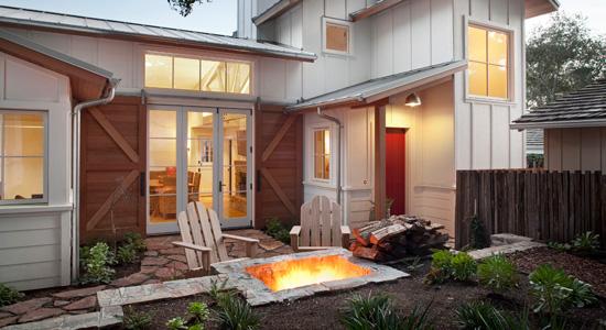 Quel type de maison choisir : Nos conseils