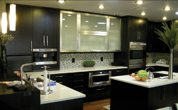 vmc pour la cuisine installer une ventilation efficace. Black Bedroom Furniture Sets. Home Design Ideas