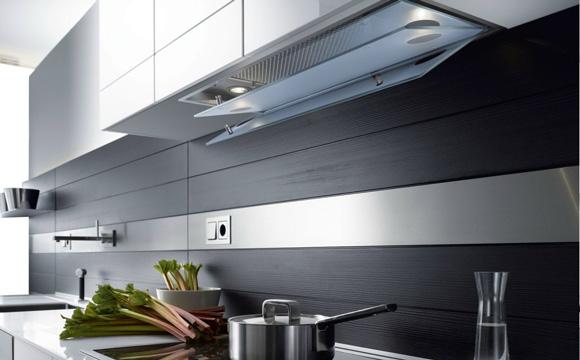 installation d 39 une hotte de cuisine conseils et infos utiles. Black Bedroom Furniture Sets. Home Design Ideas