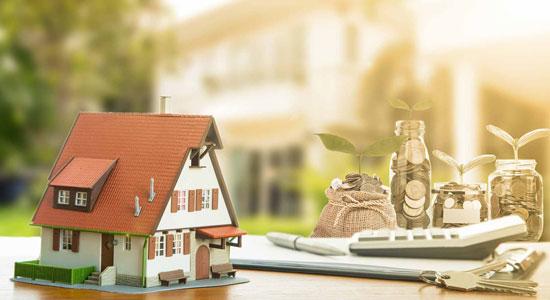 2. Une forte valorisation du bien immobilier