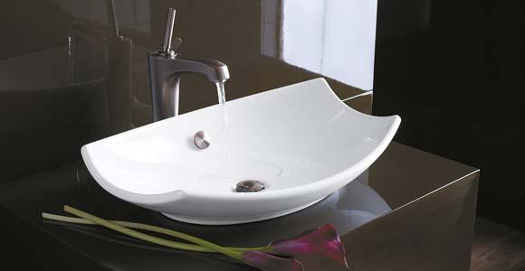 Vasque de salle de bain : Comment la choisir et la poser ?
